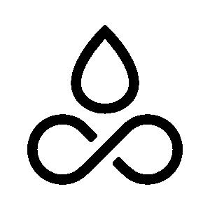 GoldenRootLogo_BlackSymbol-01